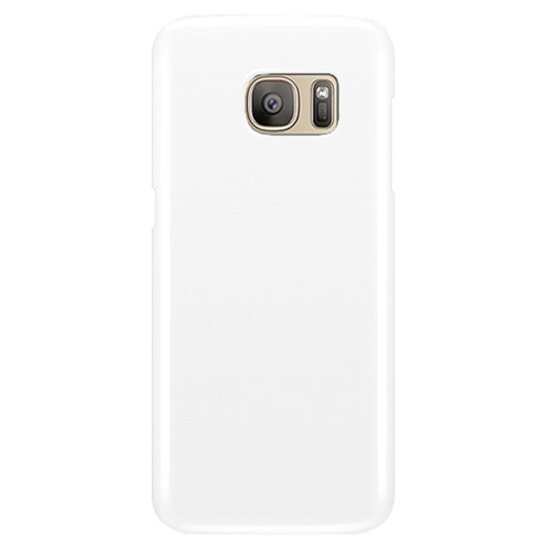 Cover Galaxy S8 - Image