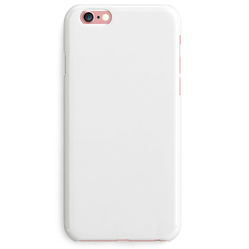 Cover iPhone 6S - Image