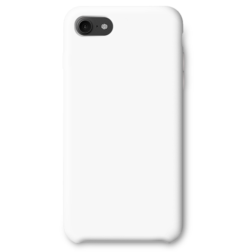 Cover iPhone 7 - Image