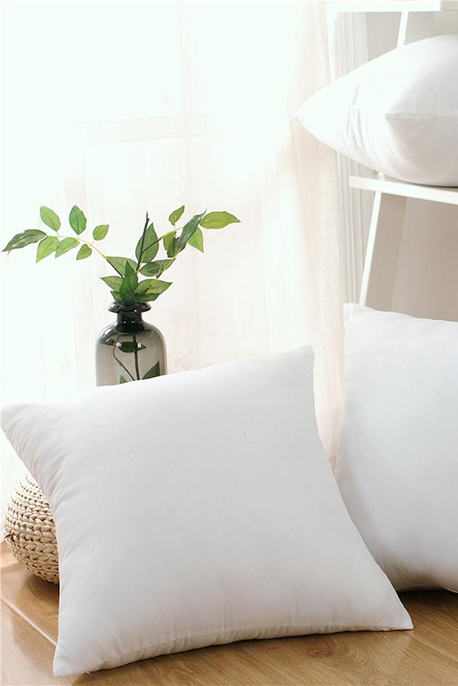 All Over Print Cushion - Image