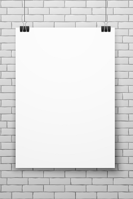 Poster 60x90 - Image